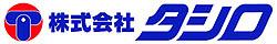 株式会社タシロ